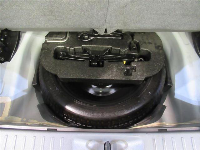G ワンオーナー 安全装備 HDDナビ ナビ&TV バックカメラ スマートキー オートクルーズコントロール ETC LEDヘッドランプ ハイブリッド アルミホイール 3列シート フルエアロ 盗難防止装置(18枚目)