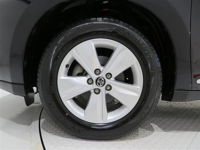 「トヨタ」「ハリアー」「SUV・クロカン」「三重県」の中古車19