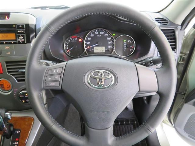 「トヨタ」「ラッシュ」「SUV・クロカン」「三重県」の中古車7