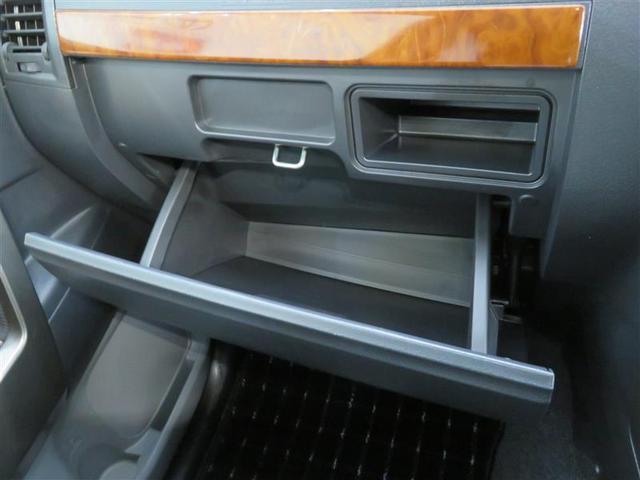 「トヨタ」「ラッシュ」「SUV・クロカン」「三重県」の中古車12