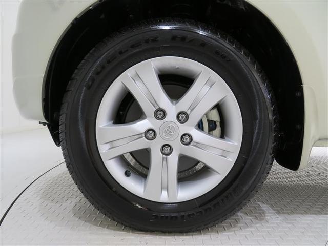 「トヨタ」「ラッシュ」「SUV・クロカン」「三重県」の中古車19