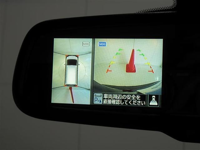 HS V+セーフクロスS-HV 衝突被害軽減システム メモリーナビ ナビ&TV 両側電動スライド アイドリングストップ バックカメラ スマートキー オートクルーズコントロール ETC LEDヘッドランプ ハイブリッド アルミホイール(7枚目)