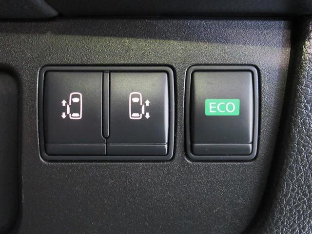 HS V+セーフクロスS-HV 衝突被害軽減システム メモリーナビ ナビ&TV 両側電動スライド アイドリングストップ バックカメラ スマートキー オートクルーズコントロール ETC LEDヘッドランプ ハイブリッド アルミホイール(14枚目)