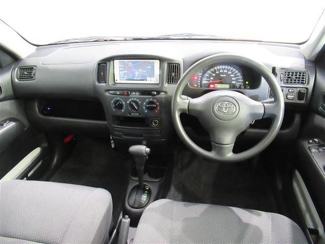 UL ワンオーナー メモリーナビ ナビ&TV 4WD ドラレコ ETC ミュージックプレイヤー接続可 CD(2枚目)