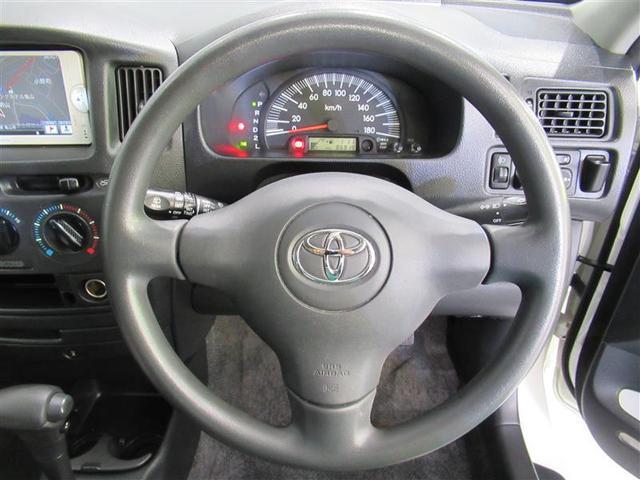 UL ワンオーナー メモリーナビ ナビ&TV 4WD ドラレコ ETC ミュージックプレイヤー接続可 CD(6枚目)