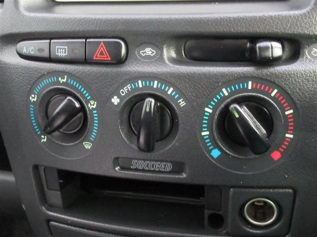 UL ワンオーナー メモリーナビ ナビ&TV 4WD ドラレコ ETC ミュージックプレイヤー接続可 CD(8枚目)