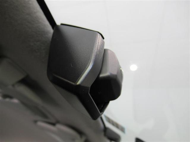UL ワンオーナー メモリーナビ ナビ&TV 4WD ドラレコ ETC ミュージックプレイヤー接続可 CD(14枚目)