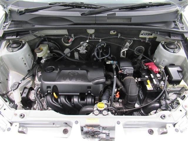 UL ワンオーナー メモリーナビ ナビ&TV 4WD ドラレコ ETC ミュージックプレイヤー接続可 CD(17枚目)