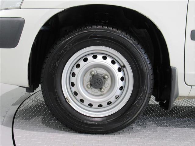 UL ワンオーナー メモリーナビ ナビ&TV 4WD ドラレコ ETC ミュージックプレイヤー接続可 CD(19枚目)
