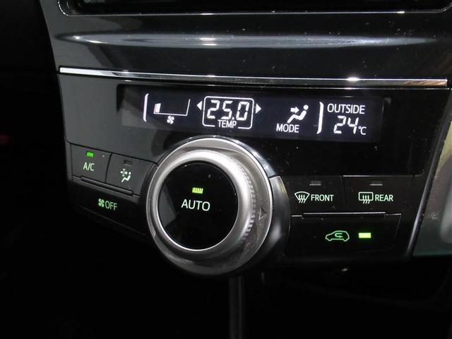 S ワンオーナー 安全装備 メモリーナビ ナビ&TV スマートキー ETC ハイブリッド アルミホイール 盗難防止装置 サイドエアバッグ DVD再生 ミュージックプレイヤー接続可 横滑り防止機能 CD(8枚目)