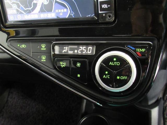 S ワンオーナー 衝突被害軽減システム メモリーナビ ナビ&TV バックカメラ ドラレコ スマートキー ETC ハイブリッド 盗難防止装置 ミュージックプレイヤー接続可 横滑り防止機能 展示・試乗車 CD(9枚目)