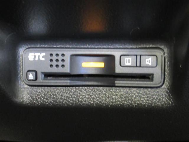 ハイブリッドXスタイルエディション ワンオーナー 安全装備 衝突被害軽減システム メモリーナビ ナビ&TV バックカメラ ドラレコ スマートキー オートクルーズコントロール ETC LEDヘッドランプ ハイブリッド 盗難防止装置 CD(13枚目)