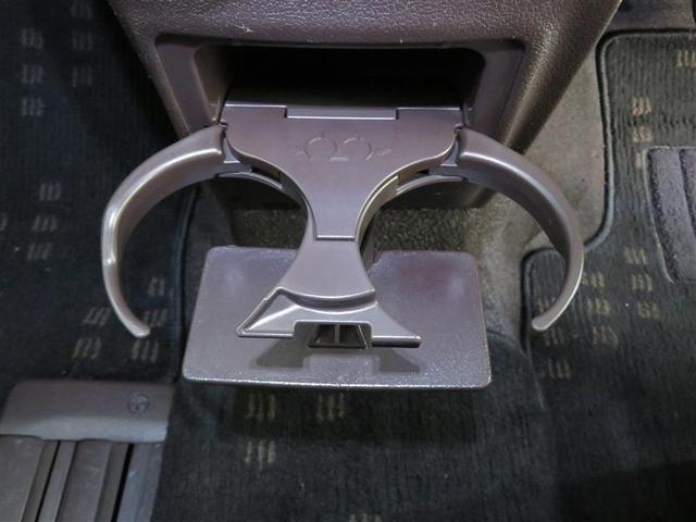 「トヨタ」「スペイド」「ミニバン・ワンボックス」「三重県」の中古車13