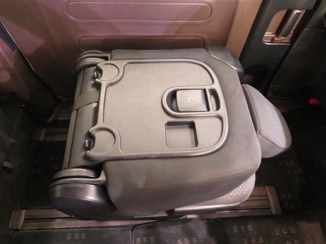 「トヨタ」「スペイド」「ミニバン・ワンボックス」「三重県」の中古車14
