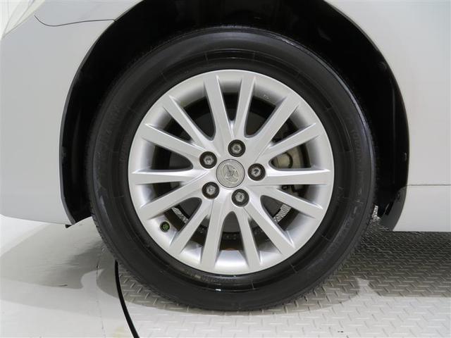 弊社に無い車も全国のT-バリュー取り扱い販売店から探せます。
