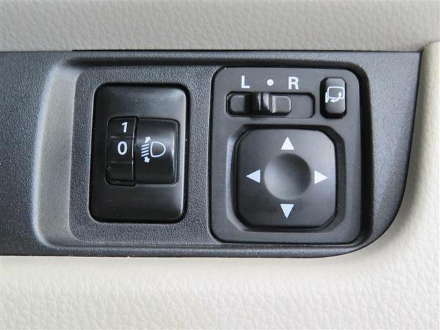 「日産」「デイズ」「コンパクトカー」「三重県」の中古車10