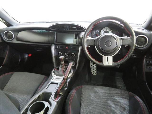 「トヨタ」「86」「クーペ」「三重県」の中古車3