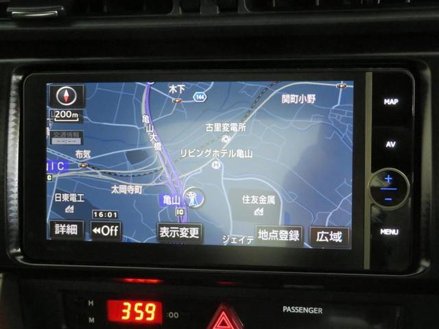 「トヨタ」「86」「クーペ」「三重県」の中古車6
