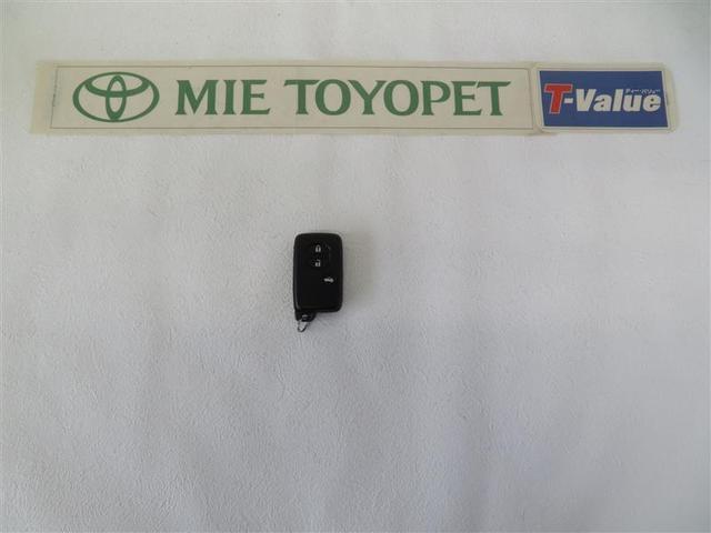 「トヨタ」「86」「クーペ」「三重県」の中古車20
