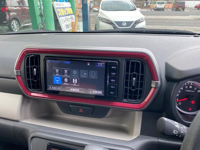 モーダ S 2トーン スマートアシスト(5枚目)