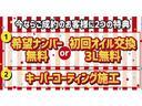 X ワンセグナビ(5枚目)