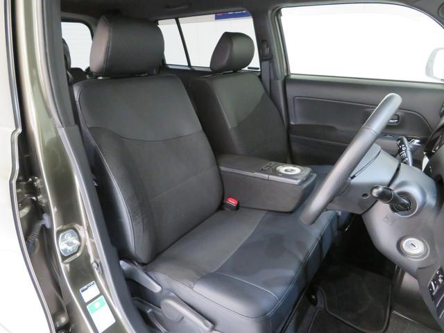 「トヨタ」「bB」「ミニバン・ワンボックス」「三重県」の中古車7