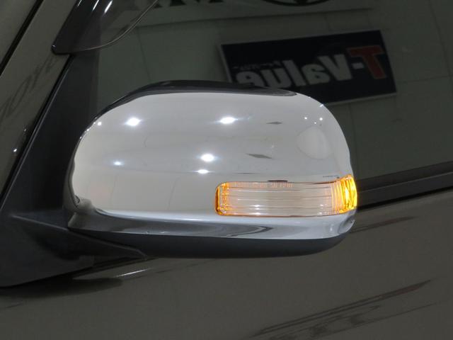 「トヨタ」「bB」「ミニバン・ワンボックス」「三重県」の中古車30