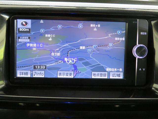 「トヨタ」「bB」「ミニバン・ワンボックス」「三重県」の中古車9