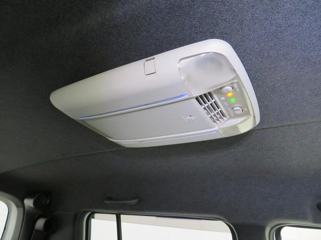 「トヨタ」「bB」「ミニバン・ワンボックス」「三重県」の中古車22