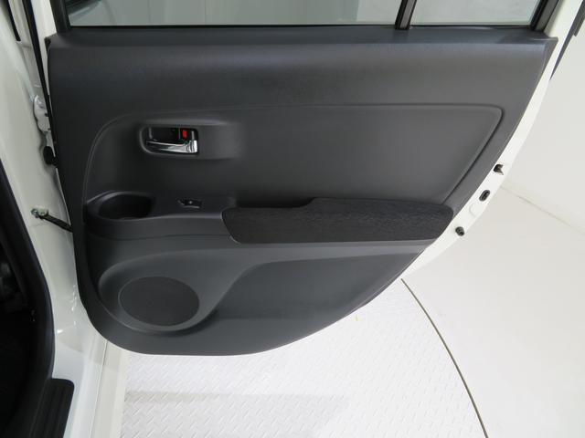 「トヨタ」「bB」「ミニバン・ワンボックス」「三重県」の中古車27