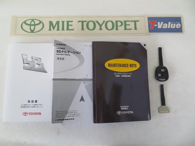 「トヨタ」「bB」「ミニバン・ワンボックス」「三重県」の中古車35