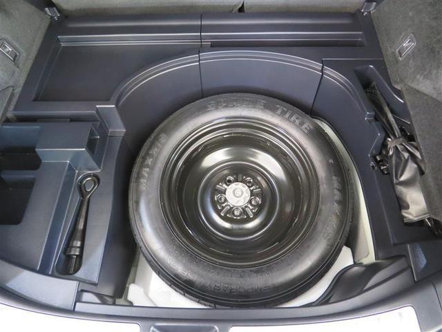 「トヨタ」「ハリアーハイブリッド」「SUV・クロカン」「三重県」の中古車17