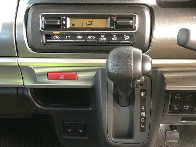 「スズキ」「スペーシアギア」「コンパクトカー」「愛知県」の中古車18