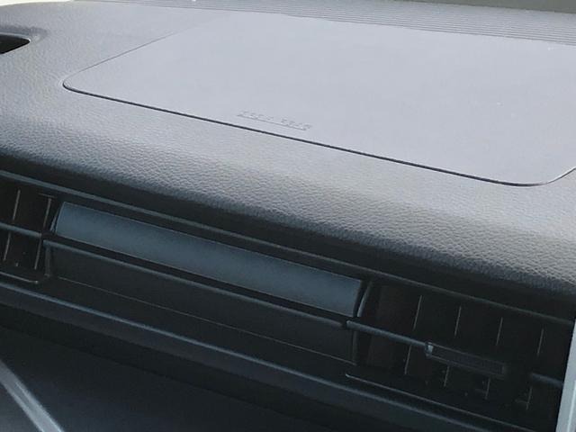 「スズキ」「スペーシアギア」「コンパクトカー」「愛知県」の中古車21