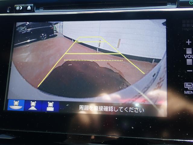 ホンダ フィットハイブリッド Sパッケージ3年保証 ワンオーナー ナビ リアカメラETC