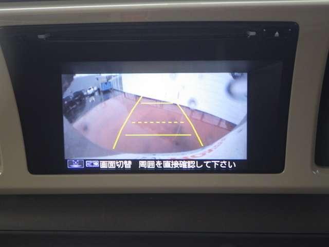 ホンダ N-ONE ツアラーLパッケージ タ-ボ HIDカ-テンSRSリアカメラ