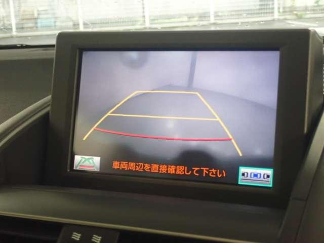「レクサス」「HS」「セダン」「愛知県」の中古車5