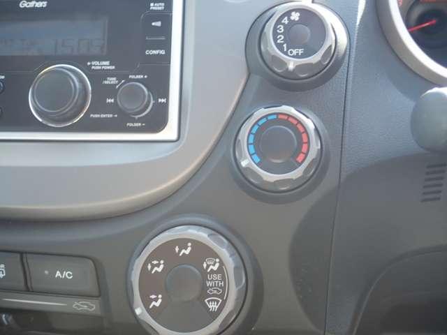 ホンダ フィット 13G CDコンポ ETC キーレス