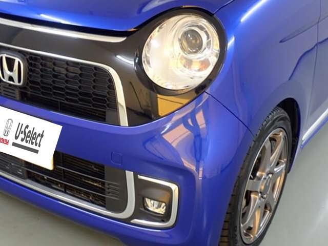 「ホンダ」「N-ONE」「コンパクトカー」「愛知県」の中古車9