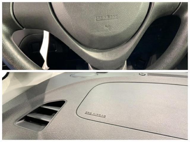 G Aパック3年保証 ワンオ-ナ- 禁煙車 ケンウッドナビMDV-L504W フルセグ DVD SD BTaudioハンズフリ- スマ-トキ- ETC シ-トヒ-タ-付運転席 ドアバイザ-(11枚目)
