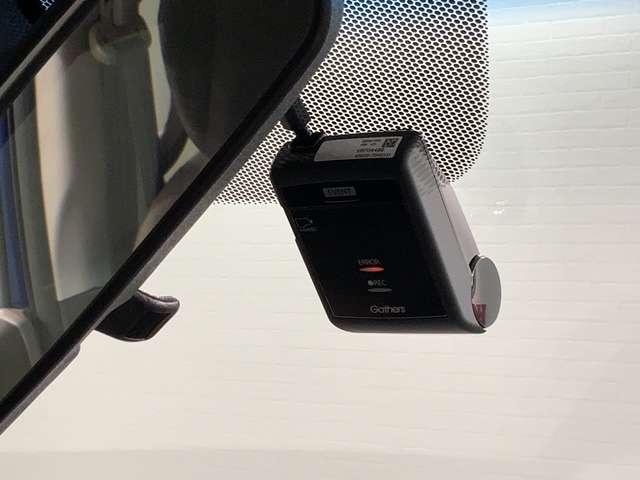 G・ホンダセンシング ホンダセンシング 用品メモリーナビ スマキー 追突被害軽減B キーフリー Bカメ ETC車載器 メモリナビ DVD 盗難防止装置 CD エアコン ABS 両側電動スライドD 地デジTV 1オーナ(18枚目)