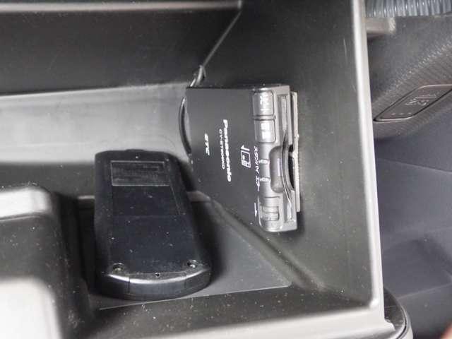 三菱 デリカD:2 1.2 S 社外HDDナビ 純正AW HID