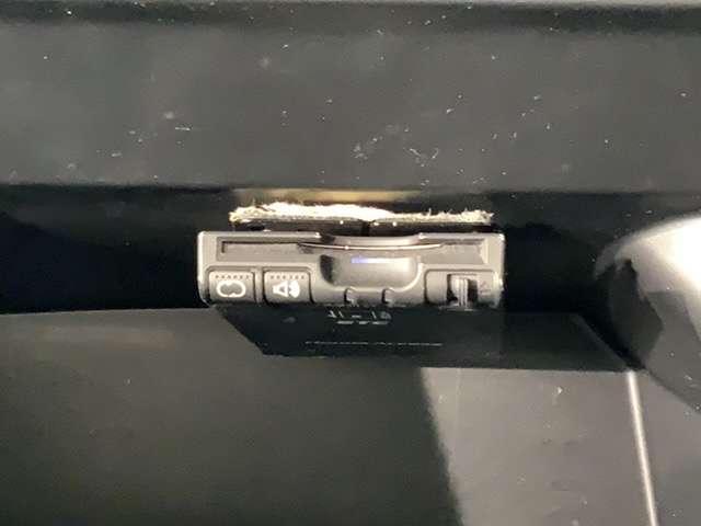 G・Lパッケージ 用品メモリーナビ 純正AW ETC ディスチャージ キーフリ バックカメ メモリナビ ベンチシート TVナビ スマキー AW CDチューナー ETC 盗難防止装置 ワンセグ ABS ATエアコン(16枚目)
