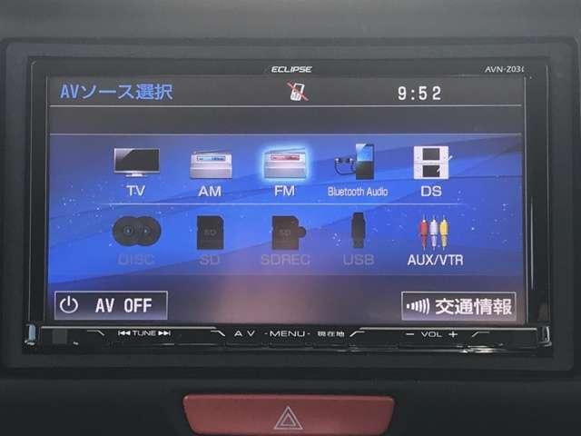 ホンダ N BOX G・Lパッケージ メモリナビ 左側パワースライドドア