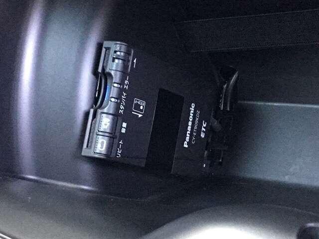 Sパッケージ スマートキー メモリーナビ ETC Bカメラ(9枚目)