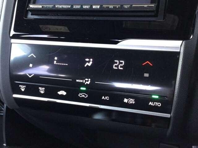 Sパッケージ スマートキー メモリーナビ ETC Bカメラ(10枚目)