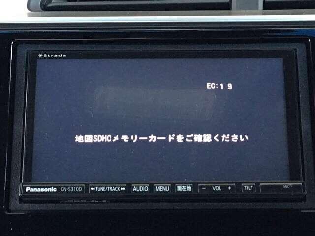 Sパッケージ スマートキー メモリーナビ ETC Bカメラ(11枚目)