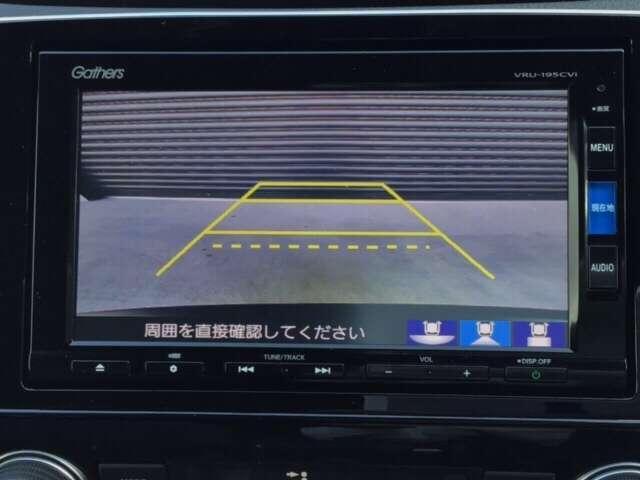 EX・マスターピース 純正ナビ スマートキー LED Bカメ(12枚目)