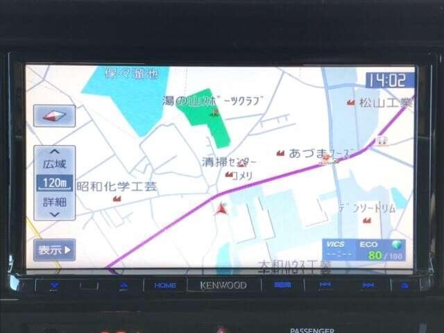 2.0 GT メモリーナビ HID ETC Bカメラ(9枚目)
