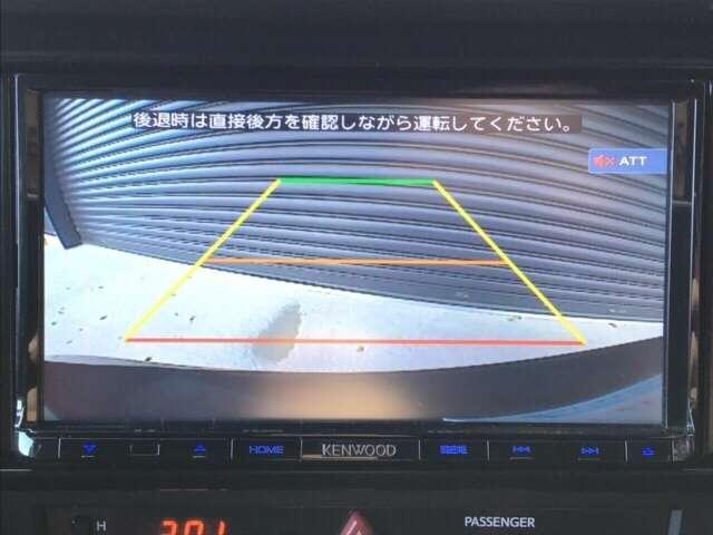 2.0 GT メモリーナビ HID ETC Bカメラ(10枚目)